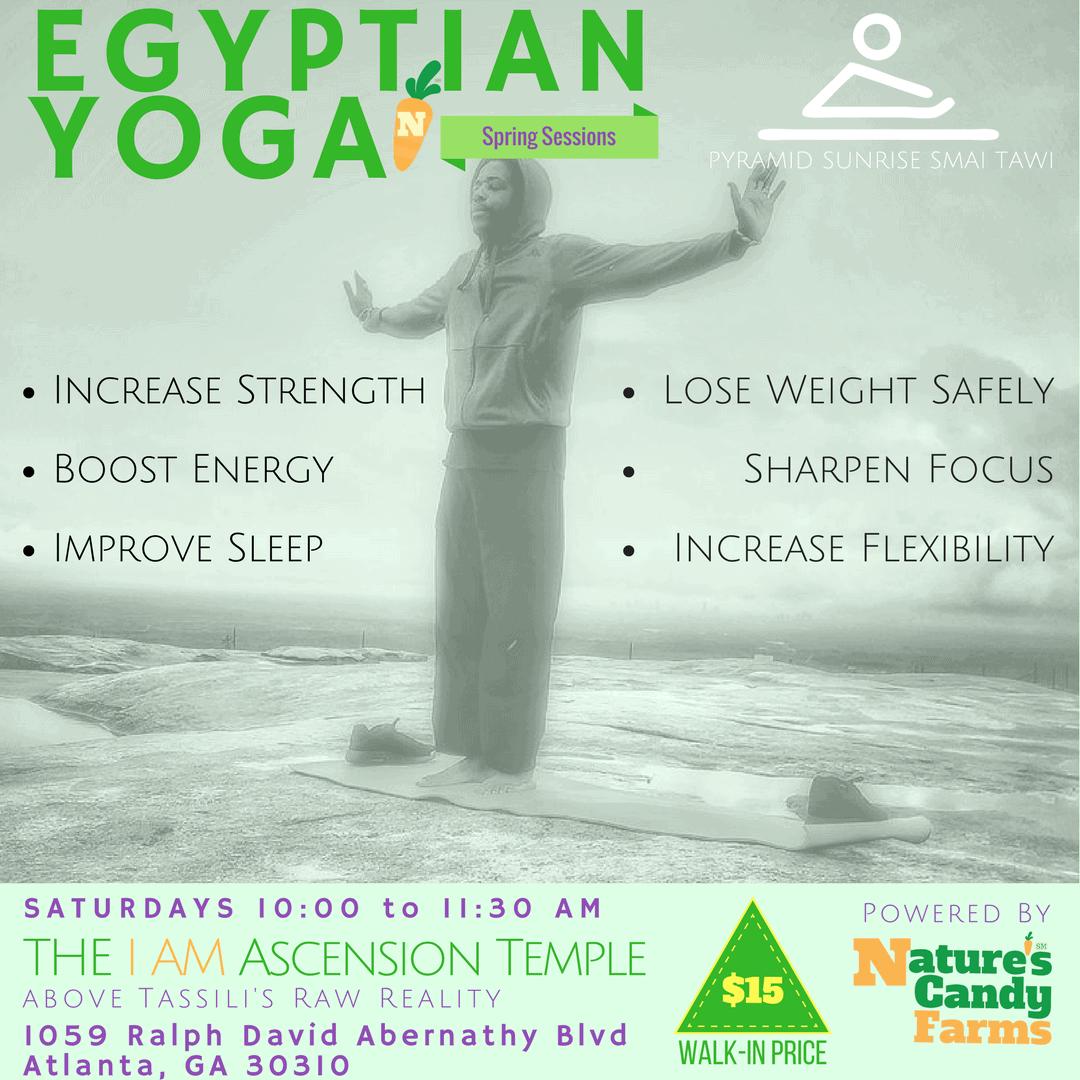 egyptian-yoga-spring-2018-iamat_3_orig