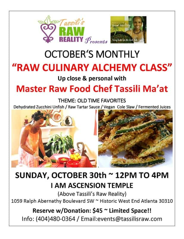 oct-trr-un-cooking-flyer-tassili_1_orig